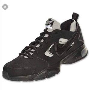 Men's Nike Air Compete TR II Sneakers